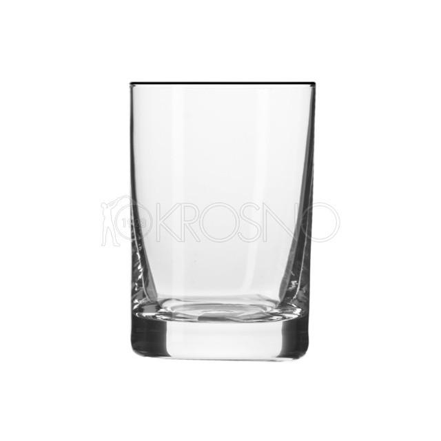 Набор рюмок Krosno Basic Glass 30 мл 6 шт F687316003001000