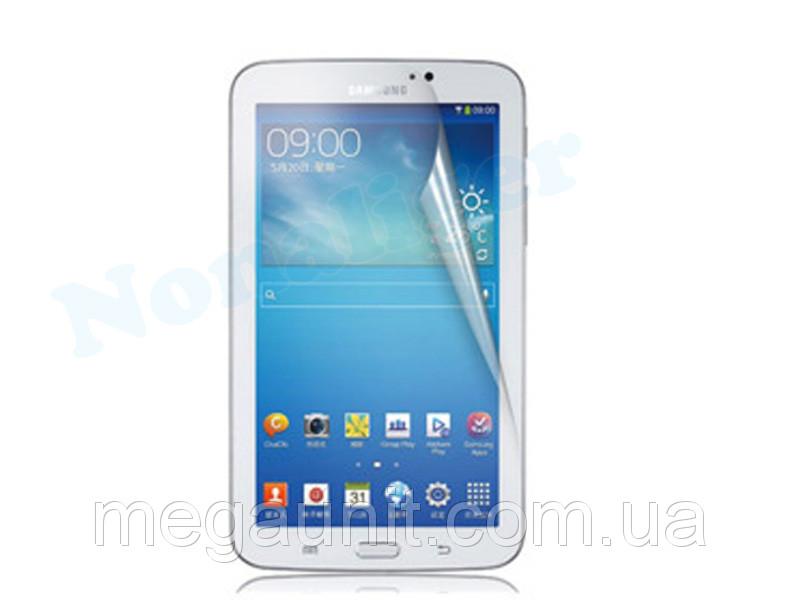 Защитная пленка экрана для Samsung Galaxy Tab 3 7,0 (t210/p3210)