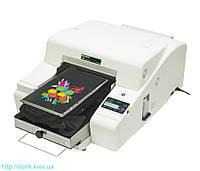 Текстильный принтер Mutoh ValueJet 405GT