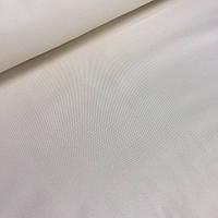 Ткань для колясок молочного цвета № к-6