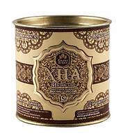 Хна для биотату и бровей Grand Xenna коричневая ( 15гр.)