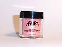 Рассыпчатые пигменты / Chameleons (mystic pink) Asura