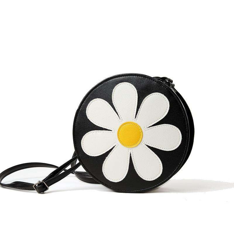 Женская мини сумочка AL-6906-10