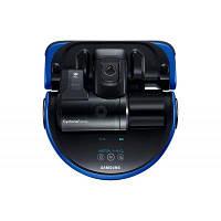 Пылесос автоматический Samsung Powerbot VR20K9000UB