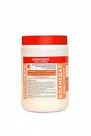 Бланідас еко-стерил (Blanidas eco-steril), 1 кг