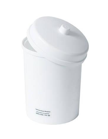 Контейнер для зберігання термометрів, фото 2