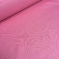 Ткань для колясок розового цвета № к-7