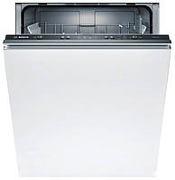 Посудомоечная машина BOSCH SMV24AX02E