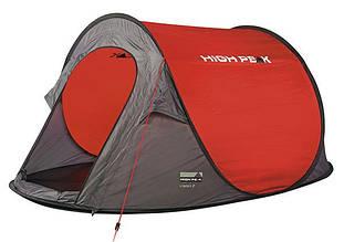Палатка для отдыха High Vision 2, 921700