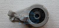 CORTECO 21653058 Подушка КПП VW T4 1.9/2.4D