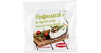 Фермент для сычужных сыров 5х1г (Польша)