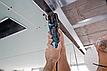 Универсальный резак Bosch GOP 30-28 , фото 2