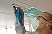 Универсальный резак Bosch GOP 30-28 , фото 4