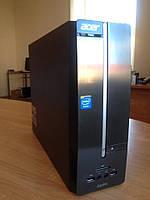 Acer Aspire XC-603