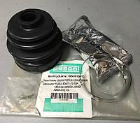 Пыльник ШРУСа Hyundai Sonata, Mazda 626 внутренний Pascal