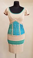 Нарядное платье Etincelle (Франция)