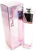 Женская туалетная вода Dior Addict 2 100мл