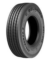 Шини Белшина Бел-246 295/80 R22.5 152/149M Б/К