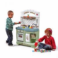 """Детская кухня """"GARDEN FRESH"""" Step2 41374"""