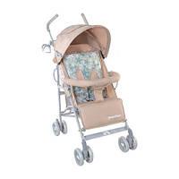 Прогулочная коляска-трость Babycare Walker BT-SB-0001 Beige