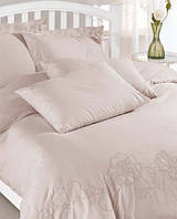Eke Home элитное постельное белье ACELYA Lillac