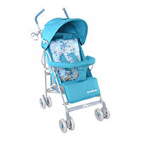 Прогулочная коляска-трость Babycare Walker BT-SB-0001 Green