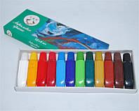 Краски акриловые для маникюра по 6 мл, 12 шт в наборе, фото 1
