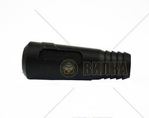 "Штекер кабельный (Байонет ""Папа"") 10-25мм Vita, фото 2"