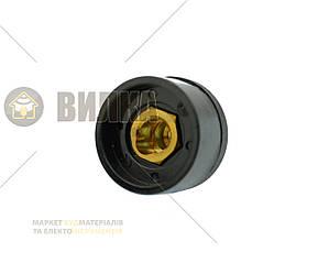 "Гнездо аппаратное (Байонет ""Мама"") 10-25мм Vita, фото 2"