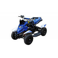 Электроквадроцикл Vega PLUTO 500W
