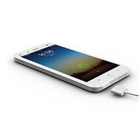 Оригинальный магнитный usb кабель WSKEN для micro usb, универсальный, в комплекте 2 коннектора wsken для устройств с micro usb - смартфонов, планшетов