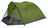 Походная палатка Vango Alpha 300 Herbal 923183
