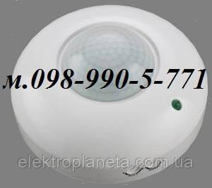 ДР-07 білий