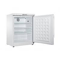 Холодильник фармацевтический Haier HYC-118 (+2...+8 °C, 118л)