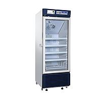 Холодильник фармацевтический Haier HYC-290 (+2...+8 °C, 290л)