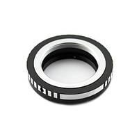 Адаптер переходник Leica L39 M39 - Fujifilm X (FX) Ulata