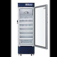 Холодильник фармацевтический Haier HYC-390 (+2...+8 °C, 390л)