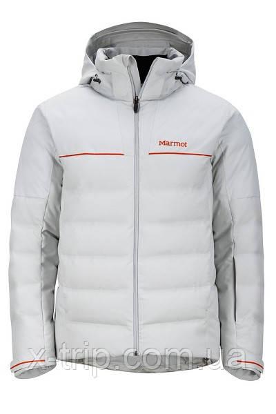 Горнолыжная куртка Marmot Alchemist Jacket