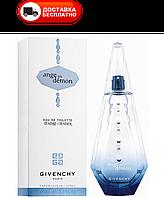 Женская парфюмированная вода GIVENCHY ANGE OU DEMON TENDRE EDT 100 ML