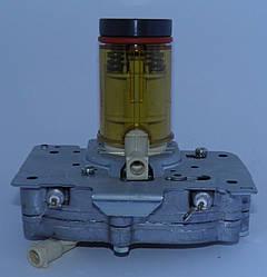 Термоблок для кавоварки DeLonghi EAM 7332182500(5513227921)