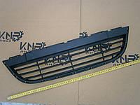 Решетка бампера нижняя JAC J5