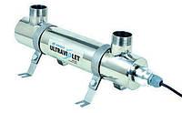 Ультрафиолетовая установка для бассейна Wonder Ultraviolet SP-I 16 Вт