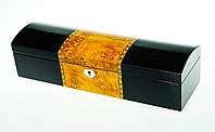 Деревянная шкатулка для часов Salvadore TG8077 на 7 отделений