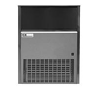Ледогенератор 54 кг/сутки  ICE TECH SS 60