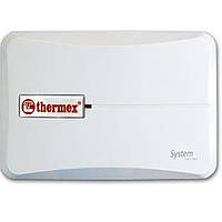 Проточный электро водонагреватель THERMEX SYSTEM System  600  6 кВт