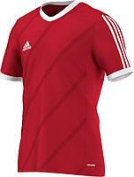 Футболка Adidas TABELA 14 Jersey F50274