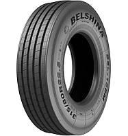 Шини Белшина Бел-158 315/80 R22.5 154/150M Б/К