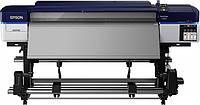 Экосольвентный принтер Epson SureColor SC-S40610