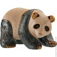 Декоративная Статуэтка De Rosa Rinconada Emerald. Медведь Панда (Dr1011-13)