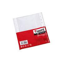 2005-00-А Файл А5, глянцевий, 40мкм (100 шт.)